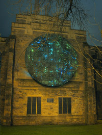 blackburn cathedral #2