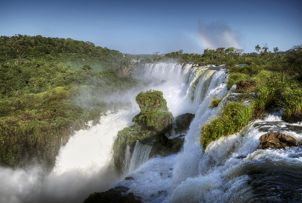 iguazu arg | click for previous photo