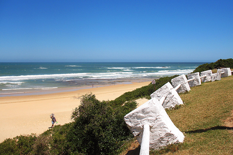 Kenton-on-Sea South Africa  city pictures gallery : ... | kenton on sea | beach kenton on sea ocean sand sea south africa