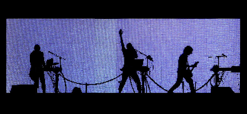 http://www.testmeat.co.uk/photos/images/nineinchnails.jpg