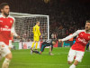 my struts are better