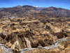 the-colca-valley